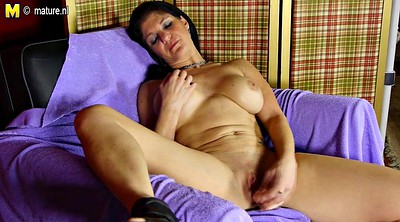 Mature mom, American, Milf mature