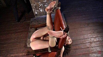 Torture, Rough sex, Seduction, Sex scene, Bdsm fisting