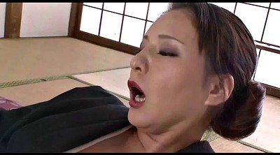 Japanese mature, Japan tits