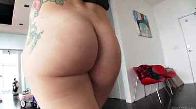 Ass licking, Big ass anal, Anal pov
