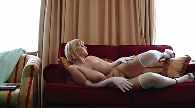 Stocking, Gloves, Glove, Hairy stocking, Hairy mature