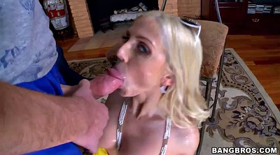 Anal orgasm, Smoking blowjob, Hair, Smoking milf, Sex pov, Pure