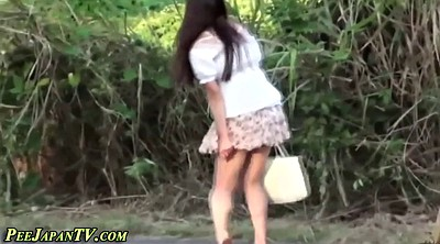 Voyeur japanese, Japanese slut, Japanese skirt, Japanese outdoor