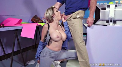 Cheating wife, Joslyn james, Full, Wife watching, Coed