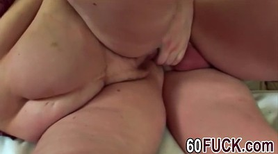 Masturbating, Granny masturbation, Mature bbw, Spray, Granny, Dairy