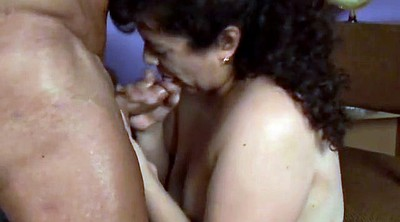 Chubby granny, Eat cum, Plump, Old spunkers, Granny milf, Eatting