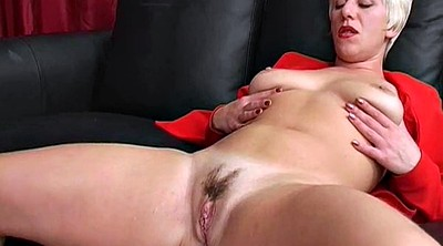 Russian mom, Russian mature, Mature mom, Russian milf