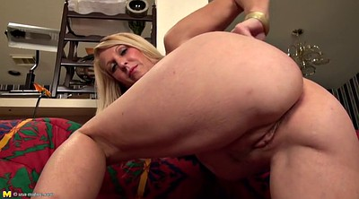 Mature mom, Sex with mom, Beautiful mom