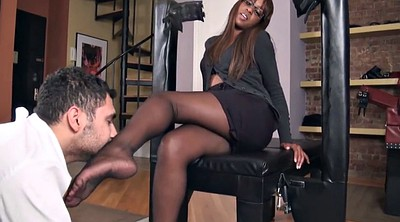 Foot slave, Blacked white, Mistress foot, Foot slaves, Foot mistress