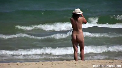 Nude beach, Nudism