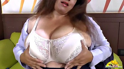 Milf granny, Chubby latina, Granny solo, Solo milf, Solo chubby, Milf busty solo