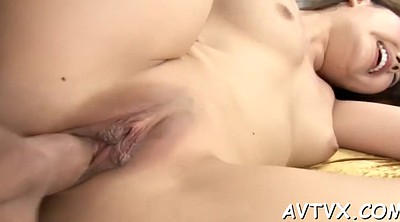 Japanese blowjob, Japanese wet pussy, Japanese hairy pussy, Asian wet, Asian pussy