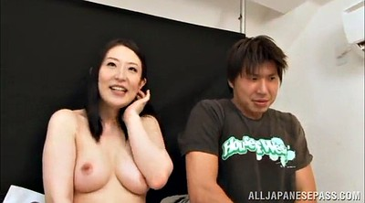 Orgasms, His, Asian orgasm, Asian doggy