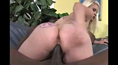 Bbc wife, Big wife, White wife