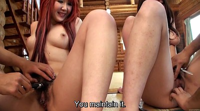 Uncensored, Japanese orgy, Pubic hair, Japanese uncensored, Asian group