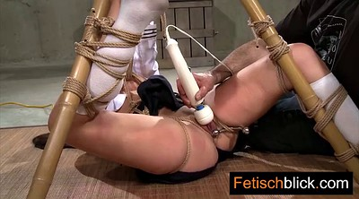 Bondage, Anal bdsm, Bdsm latex