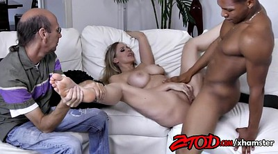 Julia ann, Bbc, Julia, Love bbc