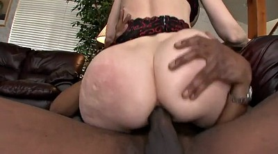 Mature interracial, Mature bbc