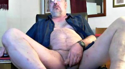 Gay daddy, Dad cum, Gay dad, Dad gay
