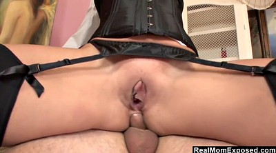 Strapon, Abused, Abuse, Head, Femdom spanking, Strapon mistress