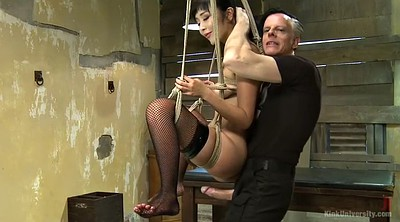 Japanese bdsm, Japanese bondage, Asian bdsm, Japanese rough, Marica hase, Ceil