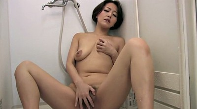 Japanese milf, Japanese wife, Japanese milf creampie, Japanese shower, Creampie japanese, Japanese house wife