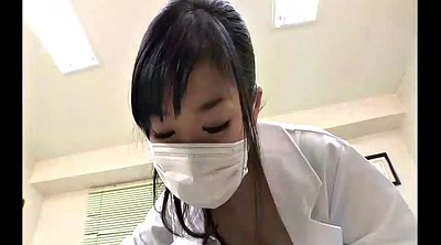 Japanese, Japanese mature, Japanese big, Asian mature, Japanese pee