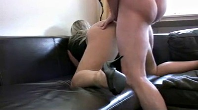 Wife anal, Friend wife