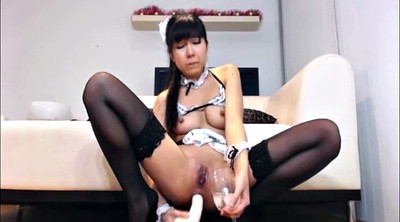 Japanese solo, Solo squirt, Japanese squirting, Japanese squirt, Japanese masturbation, Cute japanese