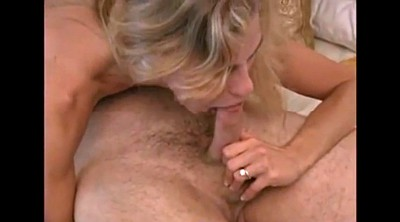 Wife friend, Cuckold hubby