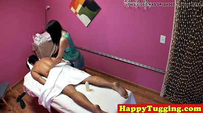 Asian cams, Massage hidden cam, Asian cam, Hidden massage, Hidden cam massage
