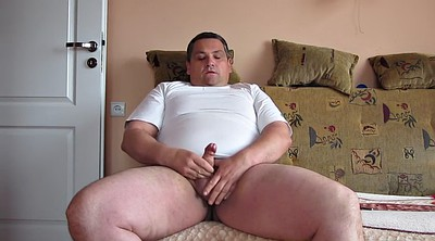 Mature solo, Bbw mature, Fat gay, Solo big, Jerk, Fat solo