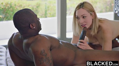 Ebony interracial, Blacked com, Black boyfriend