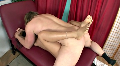 Foot, Asian foot, Asian massage, Asian feet