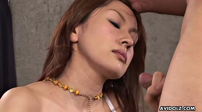Japanese panty, Asian handjob, Handjob japanese