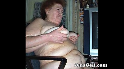 Blowjob compilation, Pictures, Amateur compilation, Picture, Mature compilation, Grannies compilation