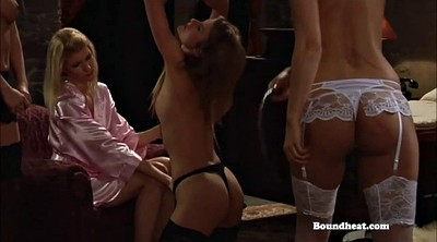Spanking, Mistress, Whipping
