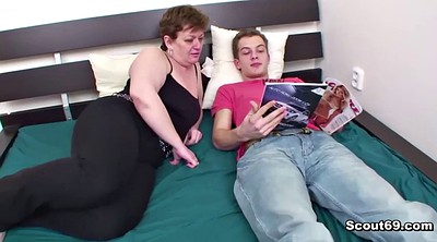 Mom anal, Old anal, Moms anal, German mom, German granny, Old boy