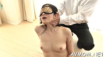 Japanese mom, Japanese milf, Japanese mature, Mom japanese, Asian mature, Asian mom