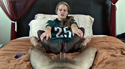 Footjob, Nylon footjob, Foot fetish, Footjob nylon