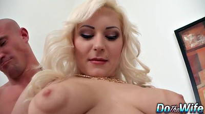 Slim, Blonde milf, Bbw sexy, Lick wife, Real wife, Natali blond