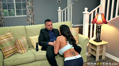 Ava addams, Cuckold, Daughter pov