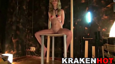 Caning, Caned, Amateur bdsm