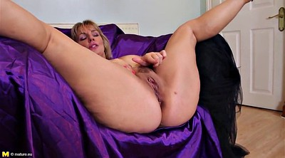 Sex mom, Bbw mom, Bbw mature, Mom ass, Big mom, Big ass mom