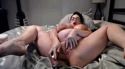 Big boobs, Pregnant bbw