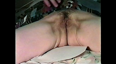 Mother, Mother son, Mother and son, Japanese milf, Japanese mother, Japanese son