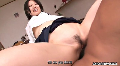 Creampie, Cute asian, Skinny creampie, Hairy doggy