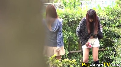 Japanese public, Japanese hd, Asian pee, Public pee, Japanese sock, Japanese outdoor