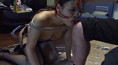 Japanese bondage, Polish, Japanese licking, Japanese bdsm, Japanese anal