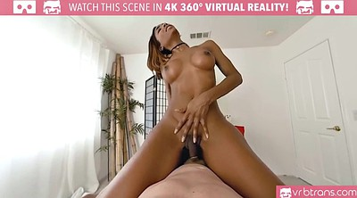 Anal pov, Hot porn, Happy ending, Happy end